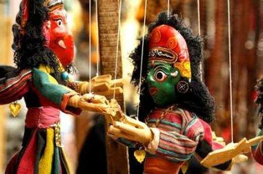 Kathmandu medieval cultural Tour