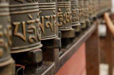 Sankhu Vajrayogini Excursions