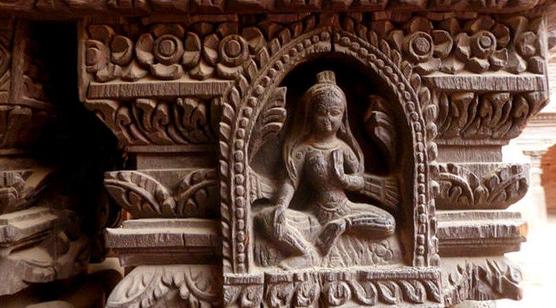 temple-kathmandu