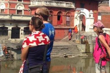 Kathmandu Medieval Tour