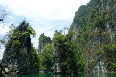 Elephant-Hills-thailand