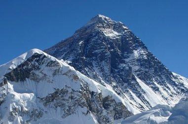 Mount Everest, Kathmandu to Lhasa Overland with Everest Base Camp