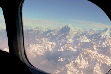 Mountain-Flight-Everest