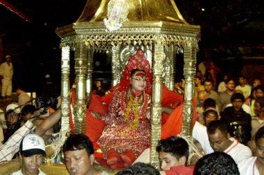 living-goddess-kumari