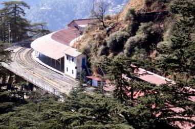Kathmandu Shimla Manali Tour