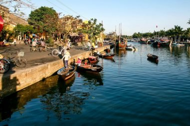vietnam-culture