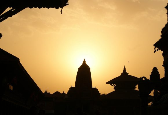 Things to do while you are in Nepal