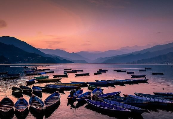 places in nepal to visit