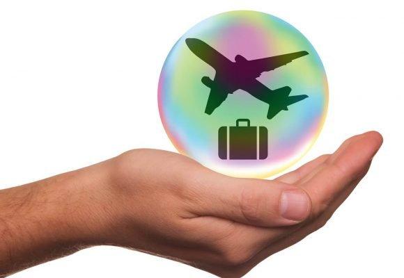 travel insurance checklist