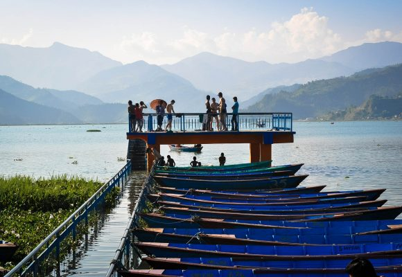 6 Best things to do in Pokhara